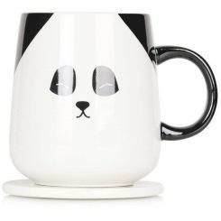 TopShop Panda Mug