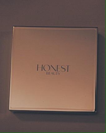 honest beauty date night purse
