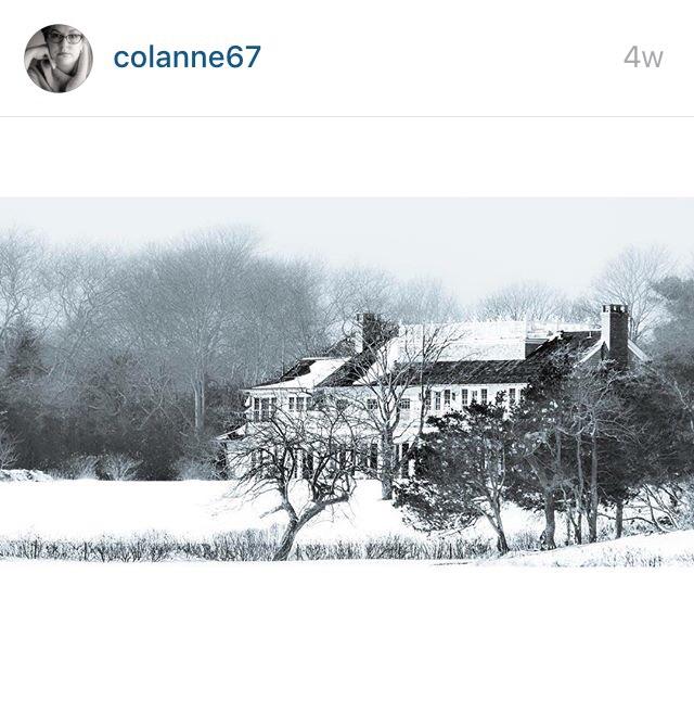 photo challenge instagram