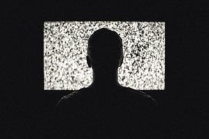 netflix binge TV shows