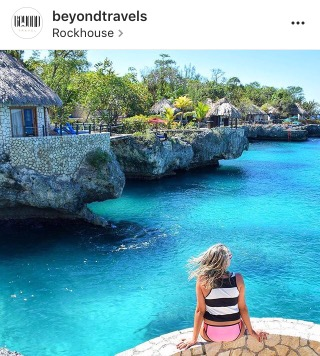 beyond travel instagram- instagram- travel destinations- fashion blog- travel blog- vacation- dream vacation