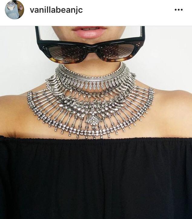 vanillabeanjc- instagram- dylanlex- silver- celine