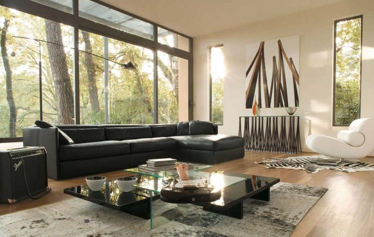 home decor- fashion blog- room inspo- room inspiration- large windows